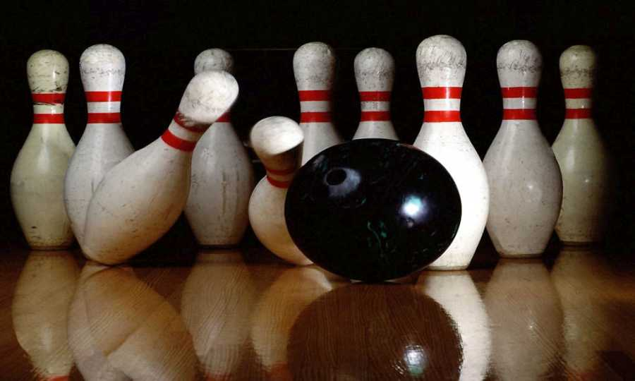 3 Healthy Tips of Bowling Tone Those Muscles Even Though Making a Strike!