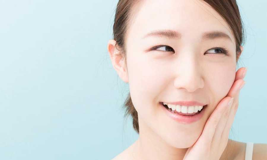 Skin Fresh Mystery:Read These Notable 8  Things for Skin Beauty