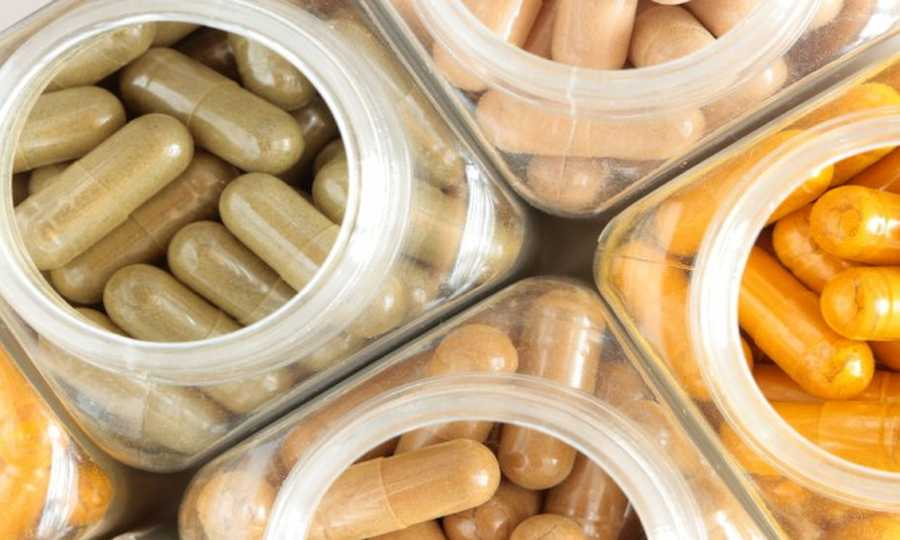 Significance of The Probiotic For Physical Fitness