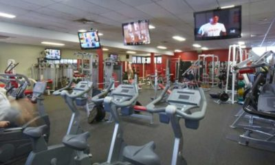 fitness motivation ideas for women